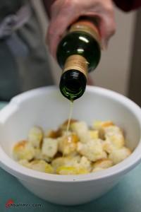 No-Guilt-Caesar-Salad-10-200x300