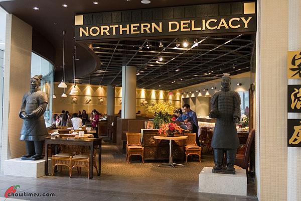 Northern-Delicacy-Richmond1