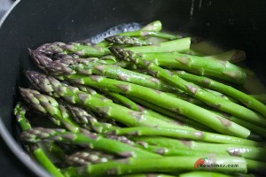 Orange-Glazed-Asparagus-3-300x200