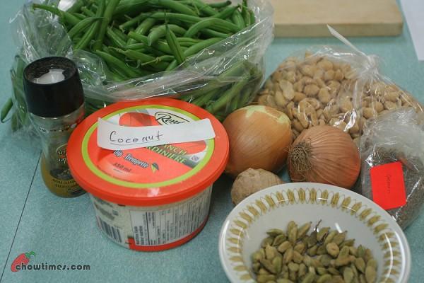 Stir-Fried-Green-Beans-1-600x400