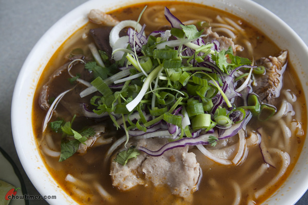 20100708-Thuan-Ann-Vietnamese-Kingsway-Vancouver-13