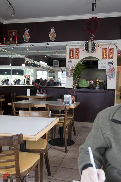 20100708-Thuan-Ann-Vietnamese-Kingsway-Vancouver-2
