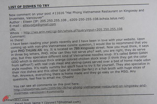 20100708-Thuan-Ann-Vietnamese-Kingsway-Vancouver-25