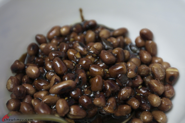 20100712-Fried-Peanuts-with-Cilantro-and-Chili-11