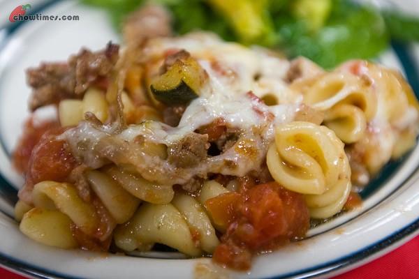 Beef-Zucchini-Pasta-9-600x400