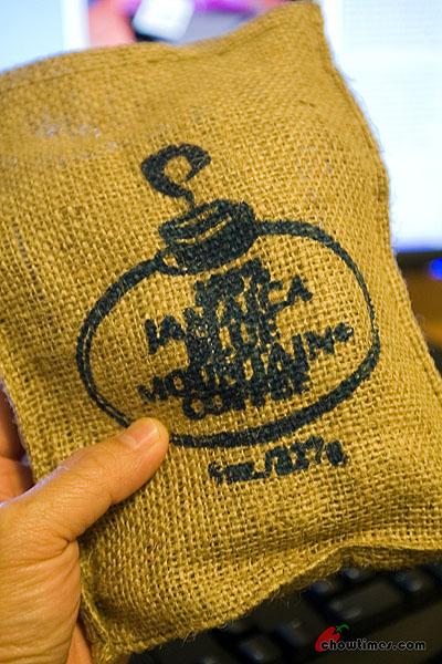 Blue-Mountain-Coffee-1