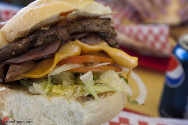 Burger-Burger-New-Westminster--10
