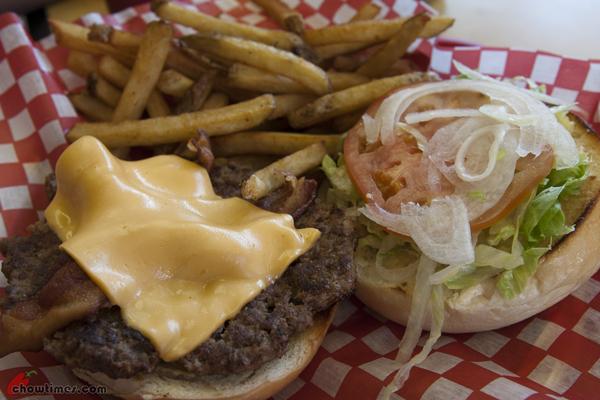 Burger-Burger-New-Westminster--3