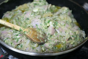 Cilantro-Mint-Chicken-6-300x200