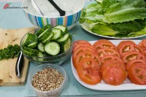 Cucumber-Tomato-Salad-3-300x200