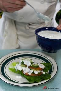 Cucumber-Tomato-Salad-5-200x300