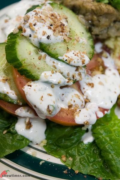 Cucumber-Tomato-Salad-6-400x600