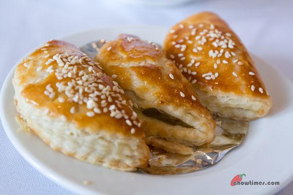 Gala-Seafood-Restaurant-003