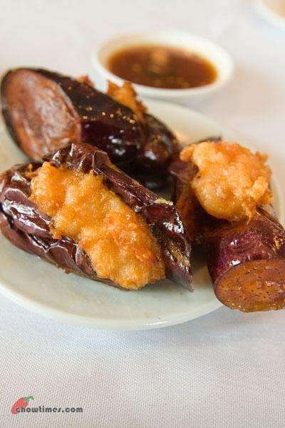 Gala-Seafood-Restaurant-011