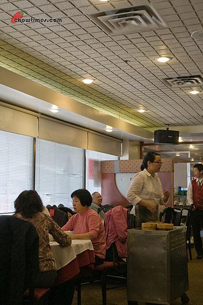 Golden-Sea-City-Restaurant-11