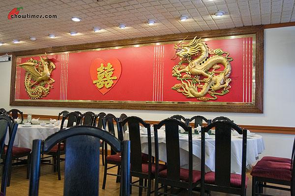 Golden-Sea-CityRestaurant-2