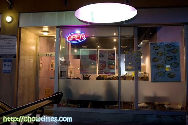 Healthy-Desserts-30-600x400