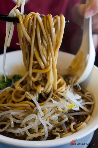 Legendary-Noodle-Main-St-10
