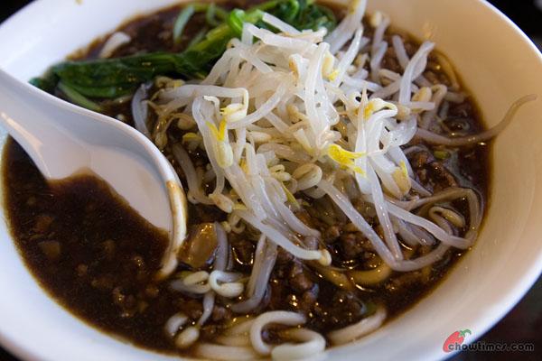 Legendary-Noodle-Main-St-2
