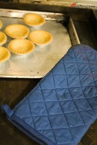 Lemon-Curd-Tartlets-10-200x300