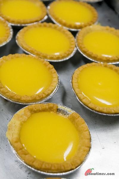 Lemon-Curd-Tartlets-15-400x600