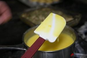 Lemon-Curd-Tartlets-5-300x200