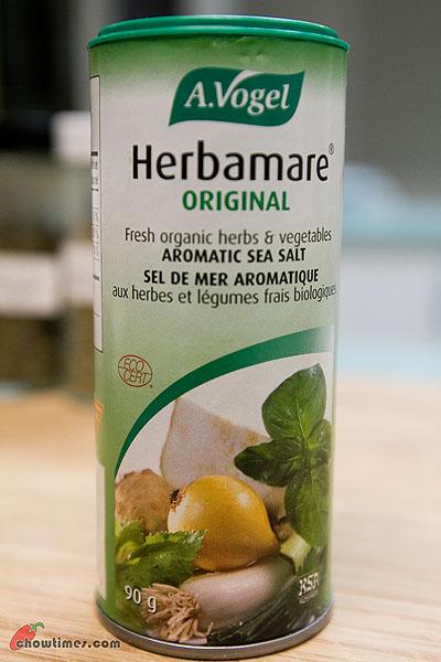 Potato-Greens-Salad-14