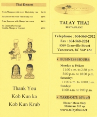 Talay-Thai-Menu-1