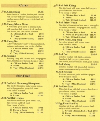 Talay-Thai-Menu-3