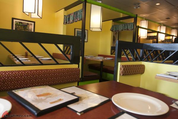 Talay-Thai-Restaurant-Vancouver-1