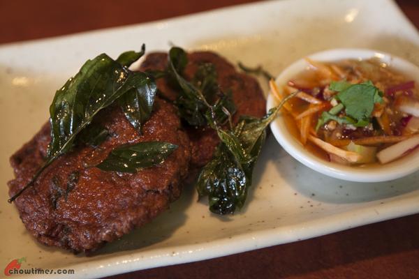 Talay-Thai-Restaurant-Vancouver-4