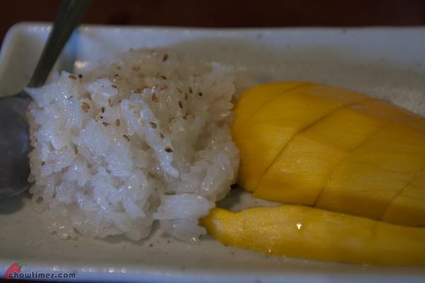 Talay-Thai-Restaurant-Vancouver-9