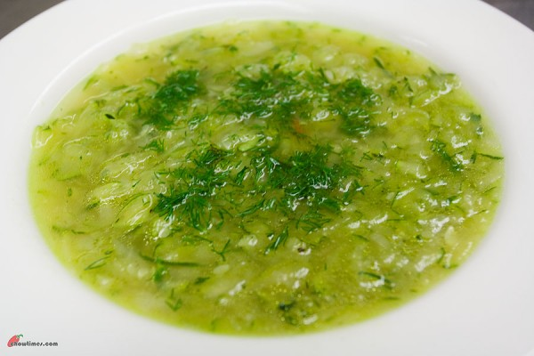 Zucchini-and-Dill-Soup-5-600x400