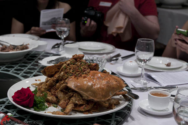 8GTCC-Cantonese-Red-Star-Granville-Vancouver-11