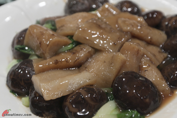8GTCC-Cantonese-Red-Star-Granville-Vancouver-19