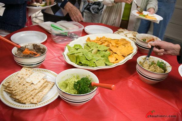 A-Taste-Community-Kitchen-8