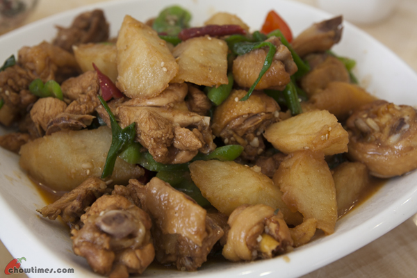 Bei-Jiang-Restaurant-Richmond-18