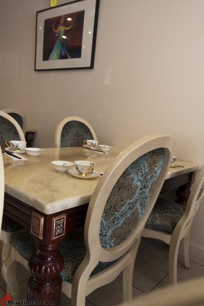 Bei-Jiang-Restaurant-Richmond-5