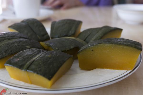 Bei-Jiang-Restaurant-Richmond-8