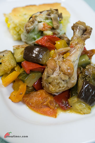 Chicken-Ratatouille-10