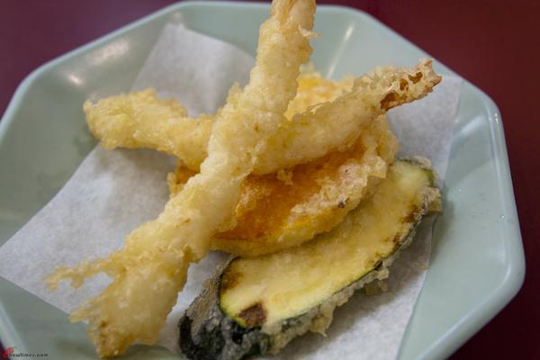 Cold-Wheat-Soba-Yakko-Sushi-2