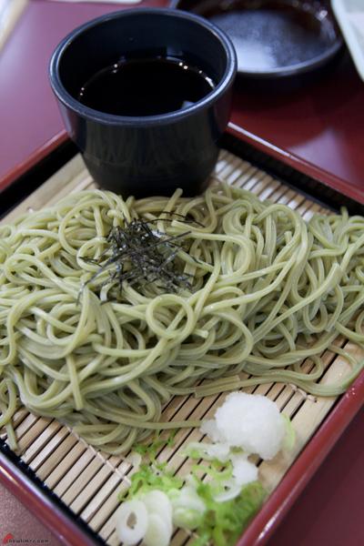 Cold-Wheat-Soba-Yakko-Sushi-3