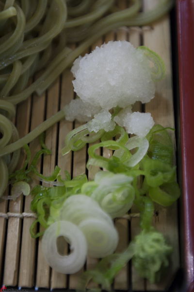 Cold-Wheat-Soba-Yakko-Sushi-4
