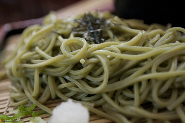 Cold-Wheat-Soba-Yakko-Sushi-5