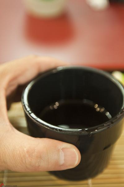 Cold-Wheat-Soba-Yakko-Sushi-7