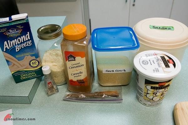 Couscous-Almond-Pudding-1-600x400
