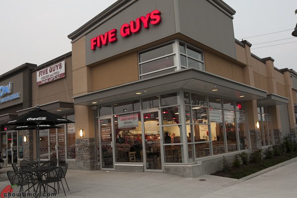 Five-Guys-Burgers-And-Fries-Surrey-1