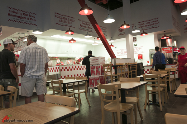 Five-Guys-Burgers-And-Fries-Surrey-2