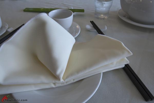 Hoitong-Chinese-Seafood-Restaurant-Richmond-2