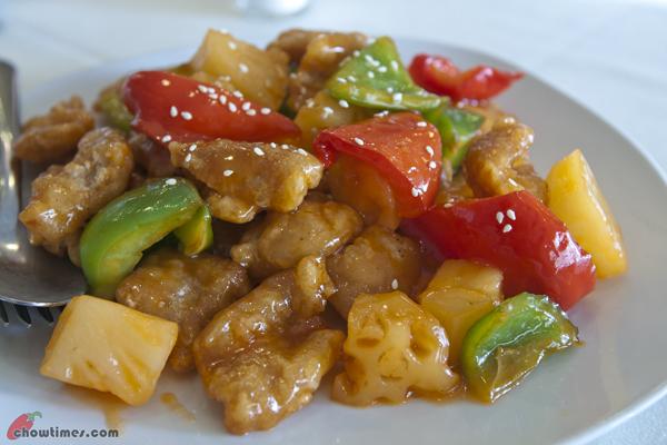 Hoitong-Chinese-Seafood-Restaurant-Richmond-5